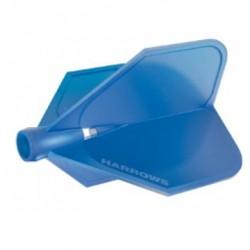 Clic Voador Azul