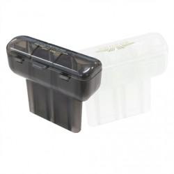 CONDOR BOX