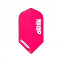 Rhino Slim Extra Thick 6910.105