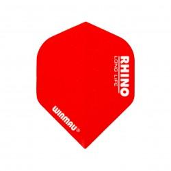 Rhino Standart Extra Thick 6905.105