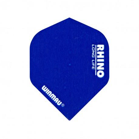 Rhino Standart Extra Thick 6905.113