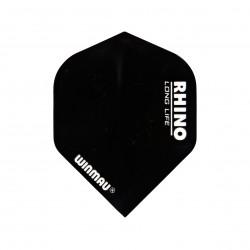 Rhino Standart Extra Thick 6905.115