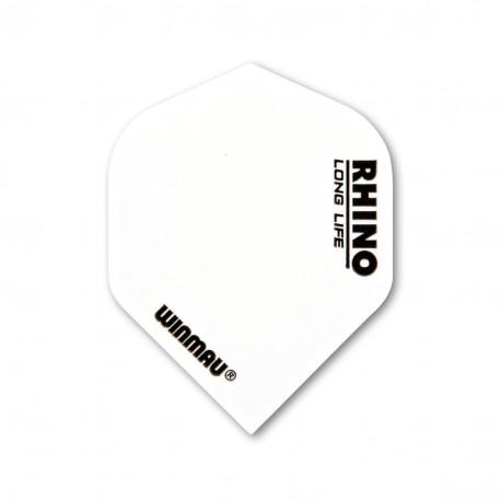 Rhino Standart Extra Thick 6905.116