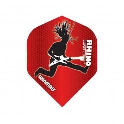 Rhino Standart Extra Thick 6905.118