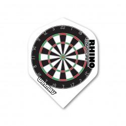 Rhino Standart Extra Thick 6905.127
