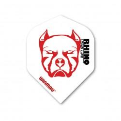 Rhino Standart Extra Thick 6905.132