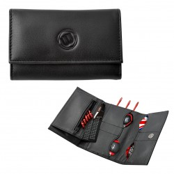 Salvatore Luxuty Leather Wallet