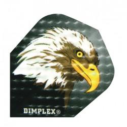 Dimplex 4000
