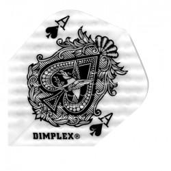 Dimplex 4002