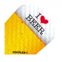 Dimplex 4009
