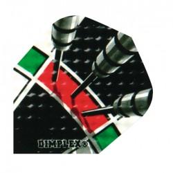 Dimplex 4012