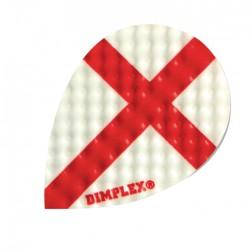 Dimplex 4195p