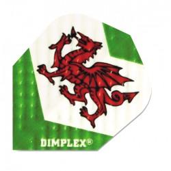 Dimplex 4197