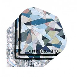 Dimplex 3D 1101