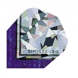Dimplex 3D 1102