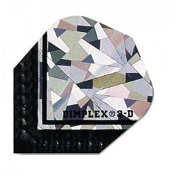 Dimplex 3D 1104