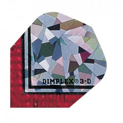 Dimplex 3D 1105