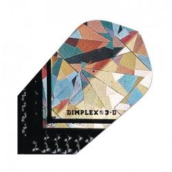 Dimplex 3D 1110