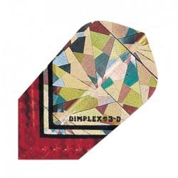Dimplex 3D 1111
