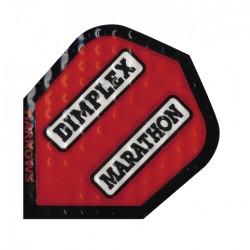 Dimplex Marathon 1902