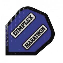 Dimplex Marathon 1903