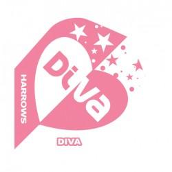 Diva 6002