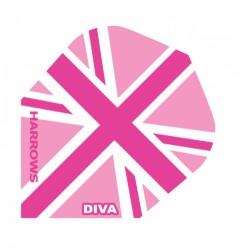 Diva 6005