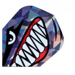 Hologram 1601