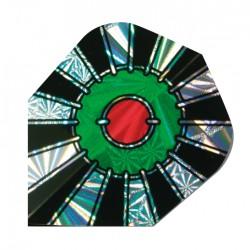 Hologram 1617