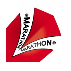 Marathon 1501
