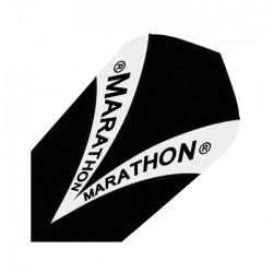 Marathon 1503