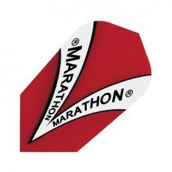 Marathon 1504