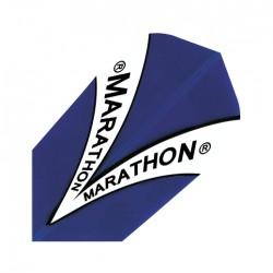 Marathon 1505