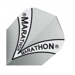 Marathon 1506