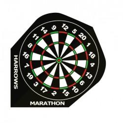 Marathon 1508