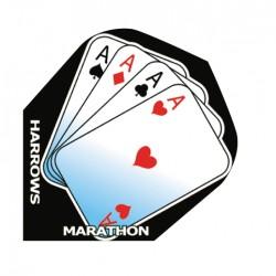 Marathon 1511