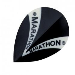 Marathon 1520