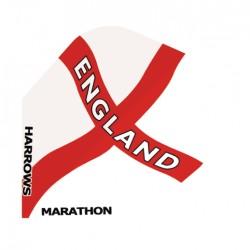 Marathon 1523