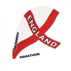 Marathon 1527