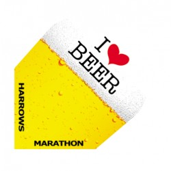 Marathon 1534