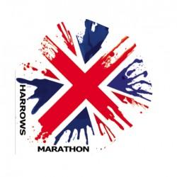 Marathon 1545