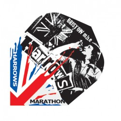 Marathon 1549