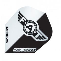 Marathon F.A.T 5000
