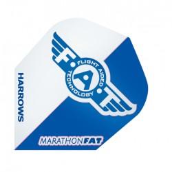 Marathon F.A.T 5004