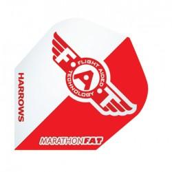Marathon F.A.T 5005