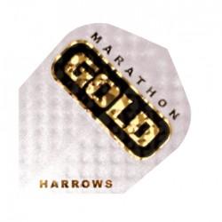 Marathon Gold 2301