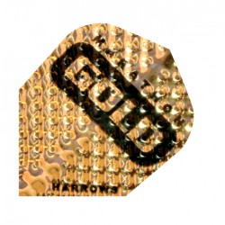 Marathon Gold 2302