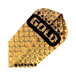 Marathon Gold 2304