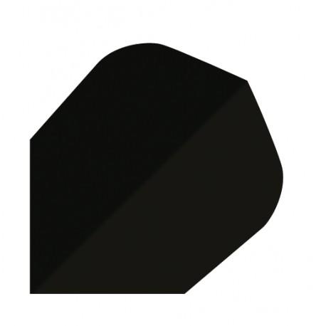 Polyprint 1000