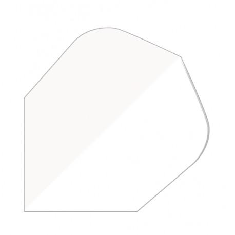 Polyprint 1002